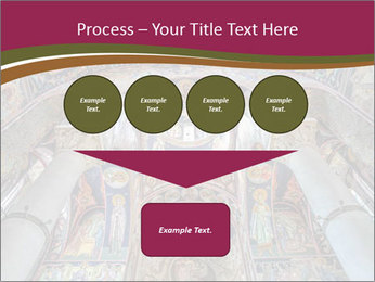 0000083516 PowerPoint Templates - Slide 93