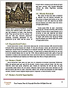 0000083516 Word Template - Page 4