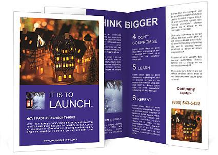 0000083517 Brochure Template