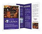 0000083517 Brochure Templates