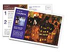 0000083517 Postcard Templates