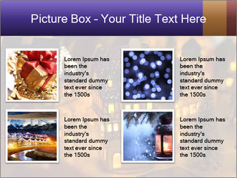 0000083517 PowerPoint Template - Slide 14