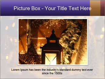 0000083517 PowerPoint Template - Slide 16