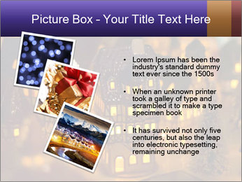 0000083517 PowerPoint Template - Slide 17