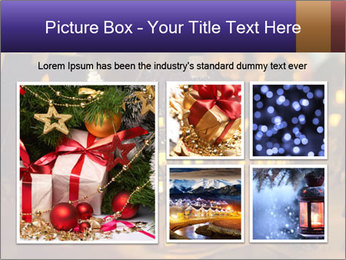 0000083517 PowerPoint Template - Slide 19