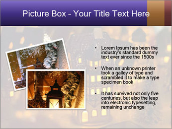 0000083517 PowerPoint Template - Slide 20