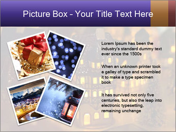0000083517 PowerPoint Template - Slide 23