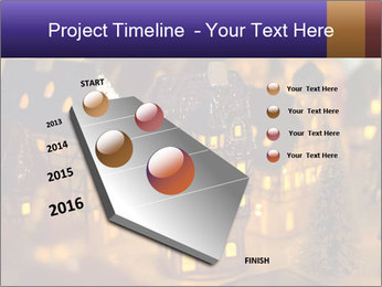 0000083517 PowerPoint Template - Slide 26
