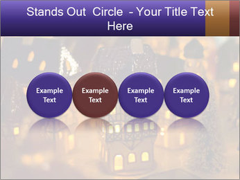 0000083517 PowerPoint Template - Slide 76
