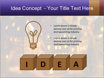 0000083517 PowerPoint Template - Slide 80