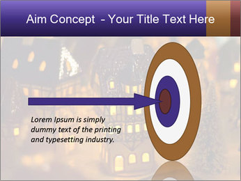0000083517 PowerPoint Template - Slide 83