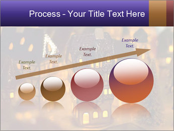 0000083517 PowerPoint Template - Slide 87
