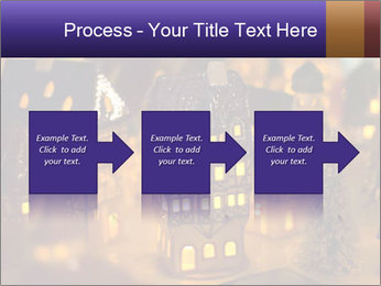 0000083517 PowerPoint Template - Slide 88