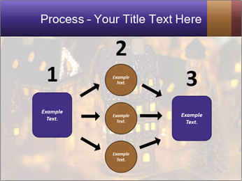 0000083517 PowerPoint Template - Slide 92
