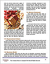 0000083517 Word Templates - Page 4