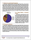 0000083517 Word Templates - Page 7