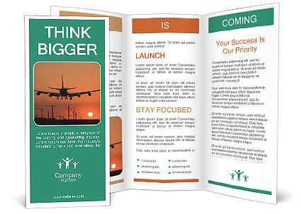 0000083518 Brochure Templates