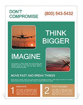 0000083518 Flyer Templates