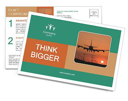 0000083518 Postcard Templates