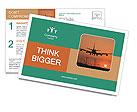 0000083518 Postcard Template