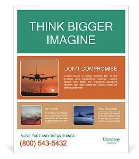 0000083518 Poster Template