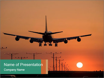 0000083518 PowerPoint Template - Slide 1