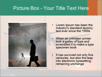 0000083518 PowerPoint Template - Slide 13