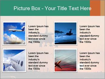 0000083518 PowerPoint Template - Slide 14