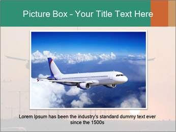 0000083518 PowerPoint Template - Slide 15