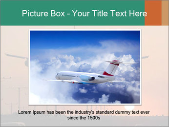 0000083518 PowerPoint Template - Slide 16