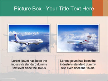 0000083518 PowerPoint Template - Slide 18