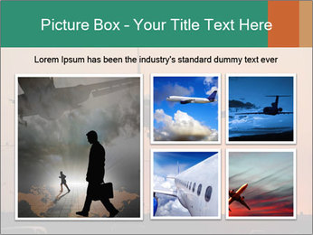 0000083518 PowerPoint Template - Slide 19