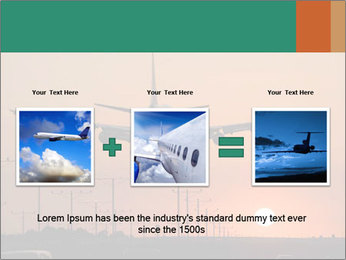 0000083518 PowerPoint Template - Slide 22
