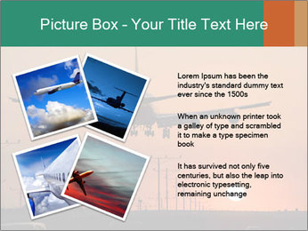 0000083518 PowerPoint Template - Slide 23