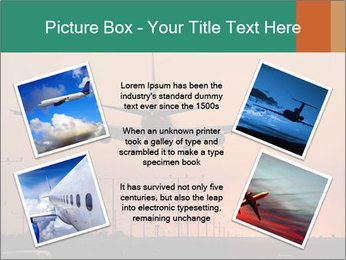 0000083518 PowerPoint Template - Slide 24