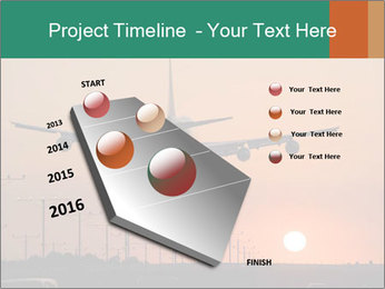 0000083518 PowerPoint Template - Slide 26