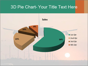 0000083518 PowerPoint Template - Slide 35