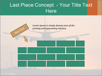 0000083518 PowerPoint Template - Slide 46