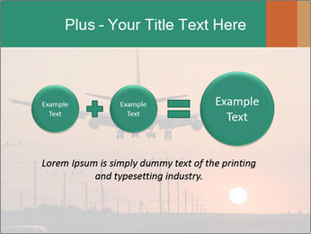 0000083518 PowerPoint Template - Slide 75