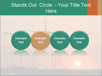 0000083518 PowerPoint Template - Slide 76