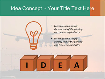 0000083518 PowerPoint Template - Slide 80