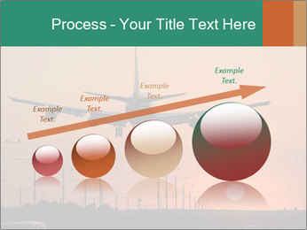 0000083518 PowerPoint Template - Slide 87