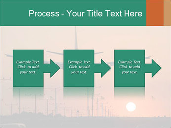 0000083518 PowerPoint Template - Slide 88