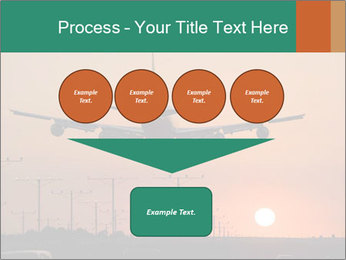 0000083518 PowerPoint Template - Slide 93