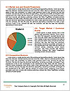 0000083518 Word Template - Page 7
