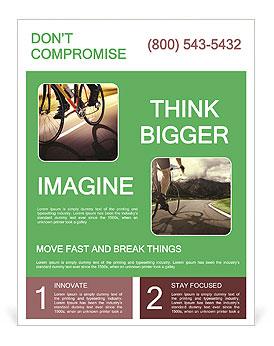 0000083519 Flyer Templates