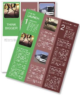 0000083519 Newsletter Templates
