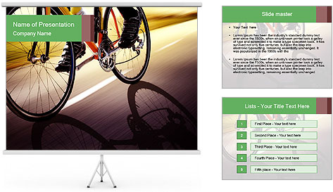 0000083519 PowerPoint Template
