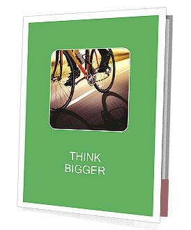 0000083519 Presentation Folder