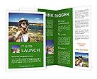 0000083520 Brochure Template